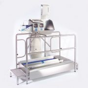 Cleanmaster 1500 Ecoline_web